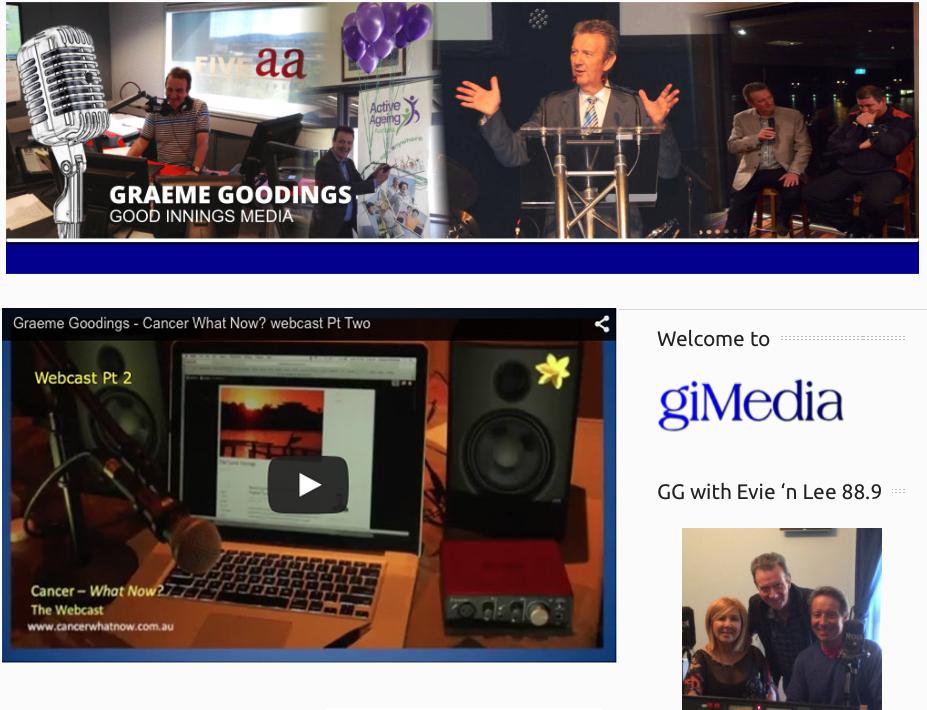 Website video vital to sales